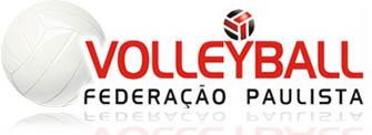 Federação Paulista de Volleyball
